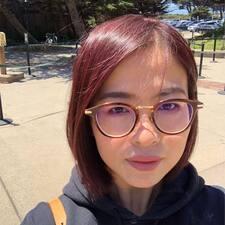 Qiaoli User Profile