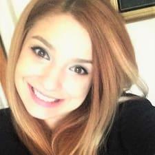 Carly Brugerprofil