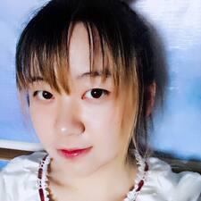 Профиль пользователя 乙萌