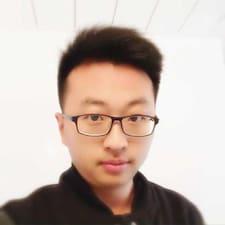 Profil utilisateur de 星成
