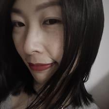 Hengjia User Profile