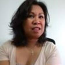 Profilo utente di Felisha