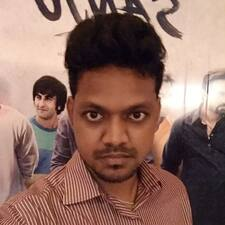 Vinoth Kumar User Profile