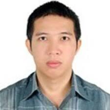 Profil korisnika Quan