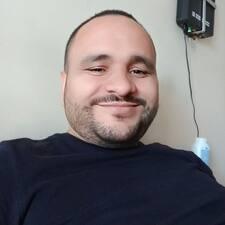Profilo utente di Saulo
