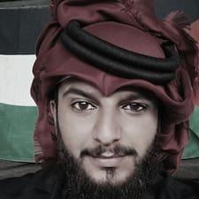 Više informacija o domaćinu: Saif