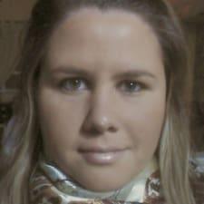 Florencia Kullanıcı Profili