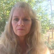 Michelle - Profil Użytkownika
