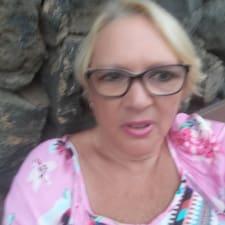 Rosalinda Brugerprofil