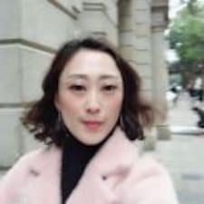 嫣 - Profil Użytkownika