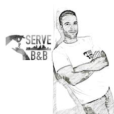 ServeB&B