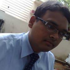 Profilo utente di Sai