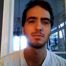 Profilo utente di Agostino