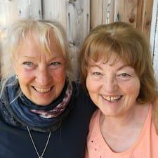 Andrea Und Monika - Uživatelský profil