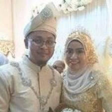 Ahmad Nuruddin User Profile