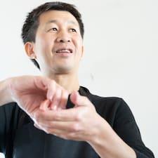 Ryuzo