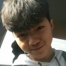 Nutzerprofil von 雨坤