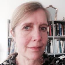Elisabet - Profil Użytkownika