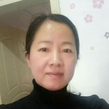 Profil utilisateur de 利华