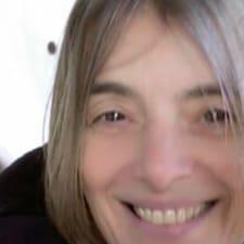 Profil Pengguna Doris