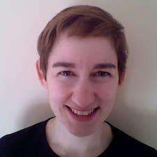 Profilo utente di Rowan