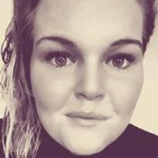 Profil korisnika Emilie Skovfoged