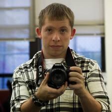 Tyler - Profil Użytkownika