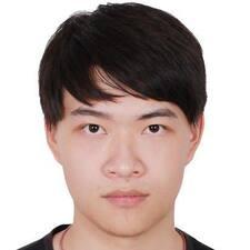 泽权 User Profile