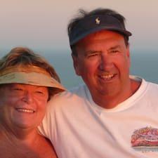 Profil utilisateur de Jim & Betsy