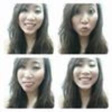 Yeinfei User Profile
