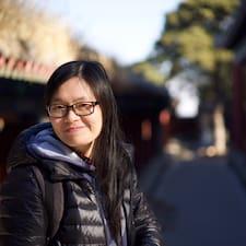 Xun User Profile