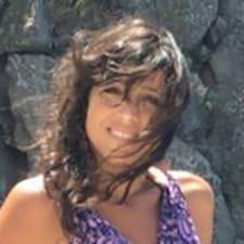 Mariacarmen User Profile
