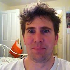 Profil korisnika Duncan