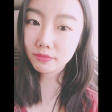 Profil korisnika 希倩