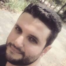 Profil utilisateur de Jhulis