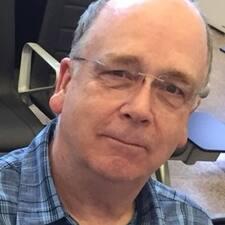 Keith - Profil Użytkownika