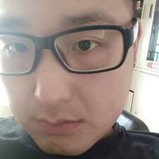 来毅 - Profil Użytkownika