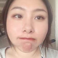 大王 User Profile