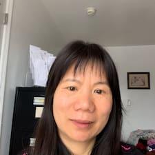 Mei Zhen