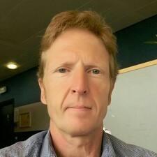 Кориснички профил на Erik