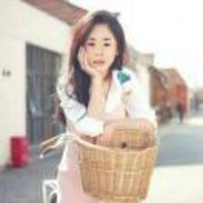 Profil utilisateur de 东妹