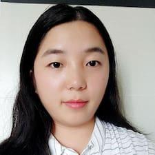 Nutzerprofil von 张冕