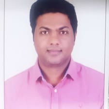 Prabhu - Profil Użytkownika