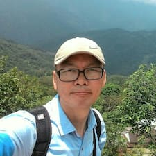 Kh User Profile