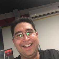 Arturo Jose