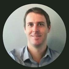 Mahko felhasználói profilja
