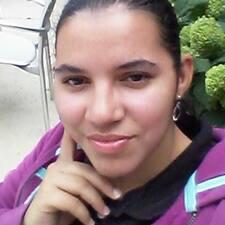 Oshana User Profile