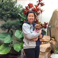 Wai Ying User Profile