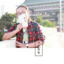 Profilo utente di 涵逊