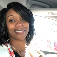 Dr. Denise Kullanıcı Profili